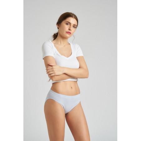 blanca hernandez pijama mujer 80% algodon verano  topitos GALA 41391