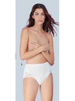 lara camiseta niña manga corta algodon termico 8600