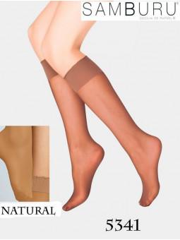 rodfer calcetin hombre deportivo tobillero 70% algodon sin rizo costura plana 559-L