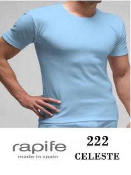 lady pañuelo mujer 100% algodon fondo color 30x30cm. 150